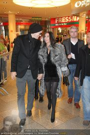 Demi Moore Teil 1 - Plus City - Fr 29.10.2010 - 49