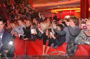 Demi Moore Teil 2 - Plus City - Fr 29.10.2010 - 10