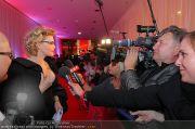 Demi Moore Teil 2 - Plus City - Fr 29.10.2010 - 23