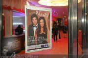 Demi Moore Teil 2 - Plus City - Fr 29.10.2010 - 28