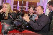 Demi Moore Teil 2 - Plus City - Fr 29.10.2010 - 39