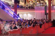 Demi Moore Teil 2 - Plus City - Fr 29.10.2010 - 45