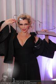 Demi Moore Teil 2 - Plus City - Fr 29.10.2010 - 68