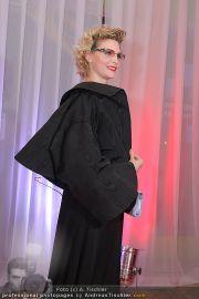 Demi Moore Teil 2 - Plus City - Fr 29.10.2010 - 71
