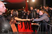 Demi Moore Teil 2 - Plus City - Fr 29.10.2010 - 77