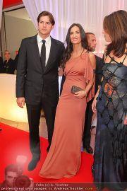 Demi Moore Teil 2 - Plus City - Fr 29.10.2010 - 83
