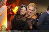 Halloween - Scotch Club - Sa 30.10.2010 - 1