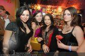 Halloween - Scotch Club - Sa 30.10.2010 - 11