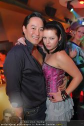 Halloween - Scotch Club - Sa 30.10.2010 - 15