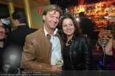 Halloween - Scotch Club - Sa 30.10.2010 - 16