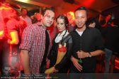 Halloween - Scotch Club - Sa 30.10.2010 - 21