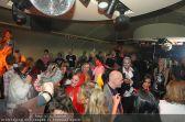 Halloween - Scotch Club - Sa 30.10.2010 - 25