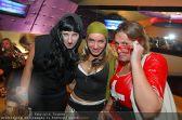 Halloween - Scotch Club - Sa 30.10.2010 - 26