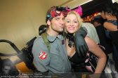 Halloween - Scotch Club - Sa 30.10.2010 - 32