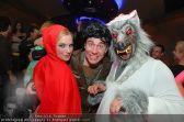 Halloween - Scotch Club - Sa 30.10.2010 - 39