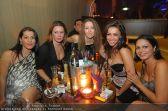 Halloween - Scotch Club - Sa 30.10.2010 - 4