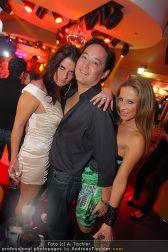 Halloween - Scotch Club - Sa 30.10.2010 - 6