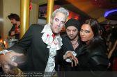 Halloween - Scotch Club - Sa 30.10.2010 - 7