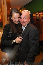 Gansl Essen - Hanner - Di 02.11.2010 - 11