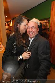 Gansl Essen - Hanner - Di 02.11.2010 - 42