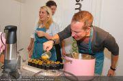 smarbox kochen - Kochwerk - Mi 03.11.2010 - 17