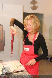 smarbox kochen - Kochwerk - Mi 03.11.2010 - 21