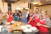 smarbox kochen - Kochwerk - Mi 03.11.2010 - 27