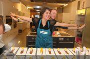 smarbox kochen - Kochwerk - Mi 03.11.2010 - 28
