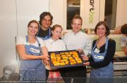 smarbox kochen - Kochwerk - Mi 03.11.2010 - 3