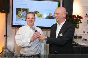 smarbox kochen - Kochwerk - Mi 03.11.2010 - 34