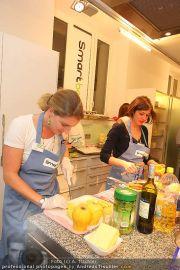 smarbox kochen - Kochwerk - Mi 03.11.2010 - 40
