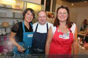 smarbox kochen - Kochwerk - Mi 03.11.2010 - 45