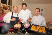 smarbox kochen - Kochwerk - Mi 03.11.2010 - 46