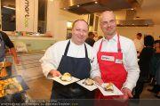 smarbox kochen - Kochwerk - Mi 03.11.2010 - 47