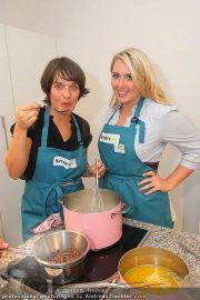 smarbox kochen - Kochwerk - Mi 03.11.2010 - 5