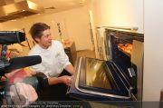 smarbox kochen - Kochwerk - Mi 03.11.2010 - 54