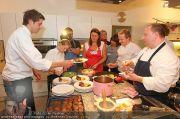 smarbox kochen - Kochwerk - Mi 03.11.2010 - 55
