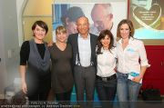 Unicef Charity - Das Triest - Do 04.11.2010 - 1