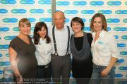 Unicef Charity - Das Triest - Do 04.11.2010 - 24