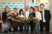 Unicef Charity - Das Triest - Do 04.11.2010 - 5