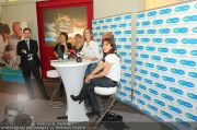 Unicef Charity - Das Triest - Do 04.11.2010 - 8