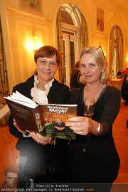 Meyer Buch-BP - Franz. Botschaft - Fr 05.11.2010 - 12