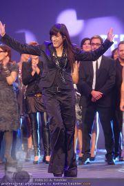 Hairdressing Award 1 - Pyramide - So 07.11.2010 - 102