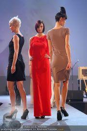 Hairdressing Award 1 - Pyramide - So 07.11.2010 - 111