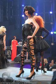 Hairdressing Award 1 - Pyramide - So 07.11.2010 - 112