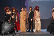 Hairdressing Award 1 - Pyramide - So 07.11.2010 - 113