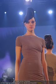 Hairdressing Award 1 - Pyramide - So 07.11.2010 - 114