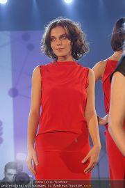 Hairdressing Award 1 - Pyramide - So 07.11.2010 - 116