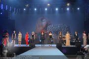 Hairdressing Award 1 - Pyramide - So 07.11.2010 - 122