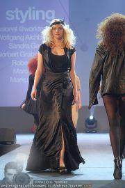 Hairdressing Award 1 - Pyramide - So 07.11.2010 - 126
